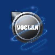 VGClan
